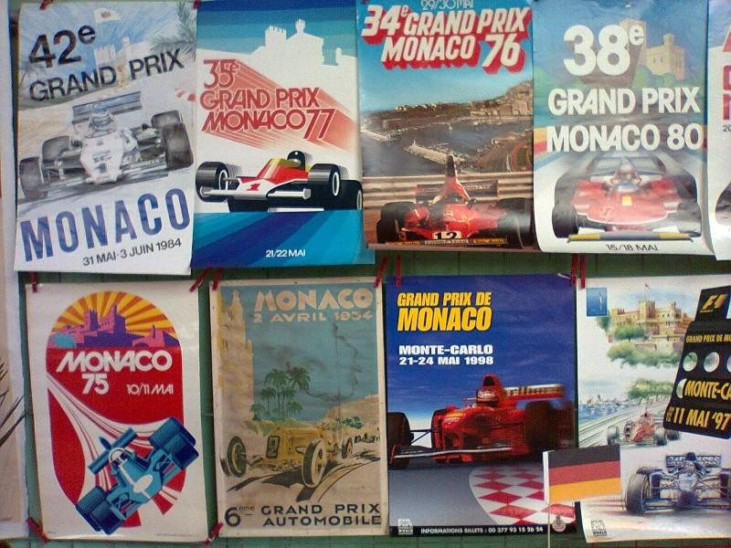 Anciens panneaux publicitaires ou publicités - Page 4 Photo027