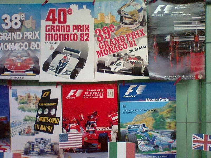 Anciens panneaux publicitaires ou publicités - Page 4 Photo028