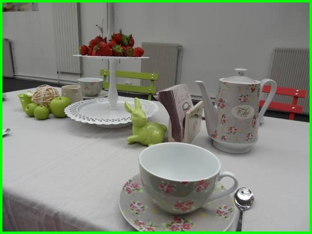 Tea Time anniversaire d'exception chez Milady Romance - 15 juin 2013 Milady11