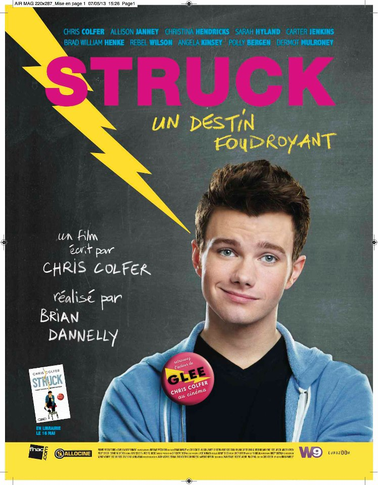 STRUCK Struck11