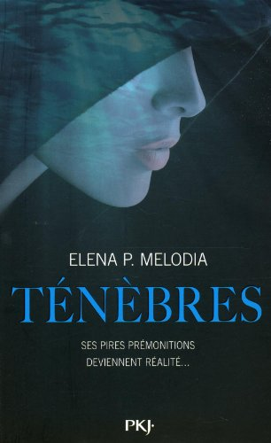 MELODIA Elena P - Ténèbres Tenebr10