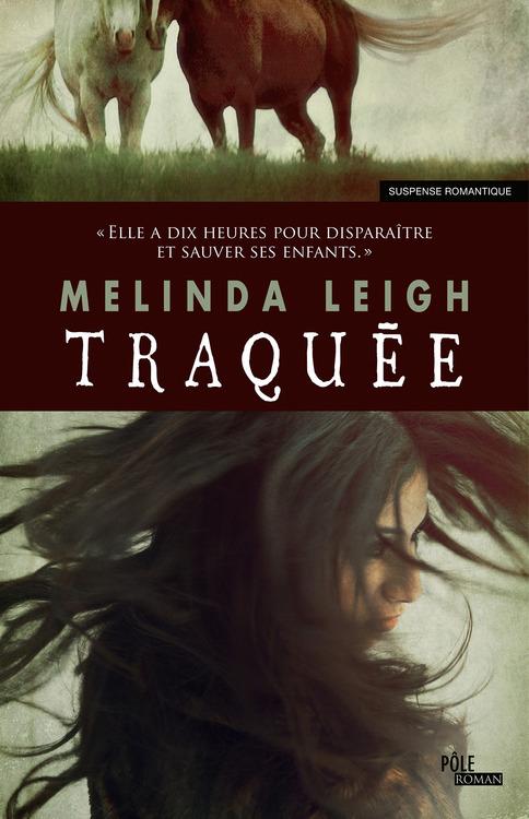 LEIGH Mélinda - Traquée Traqua10