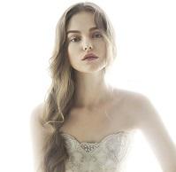© Marie Claire Wedding Magazine