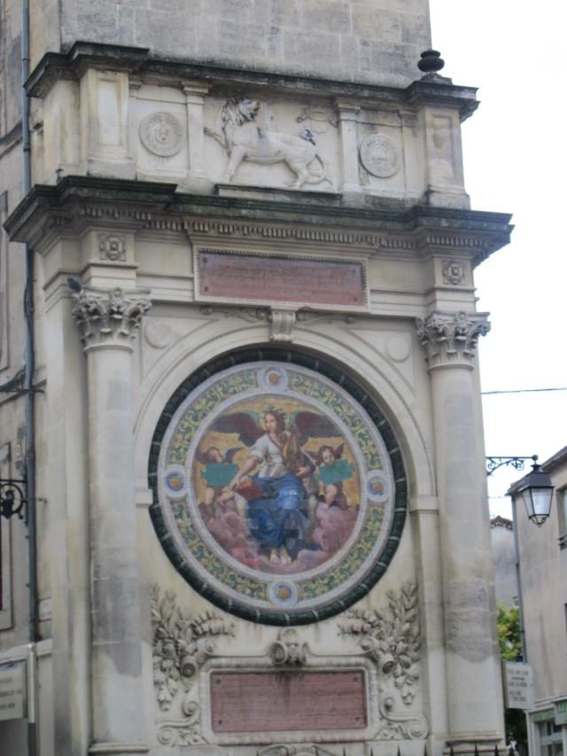 Arles et Camargue? Img_0712