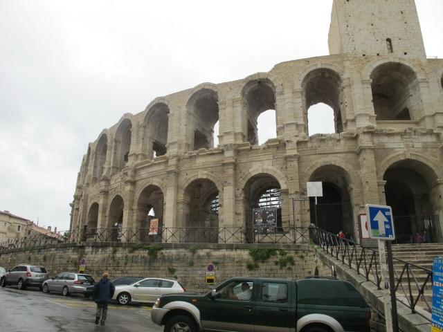 Arles et Camargue? Img_0713