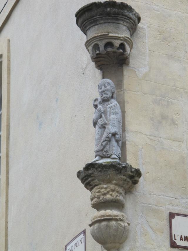 Arles et Camargue? Img_0714