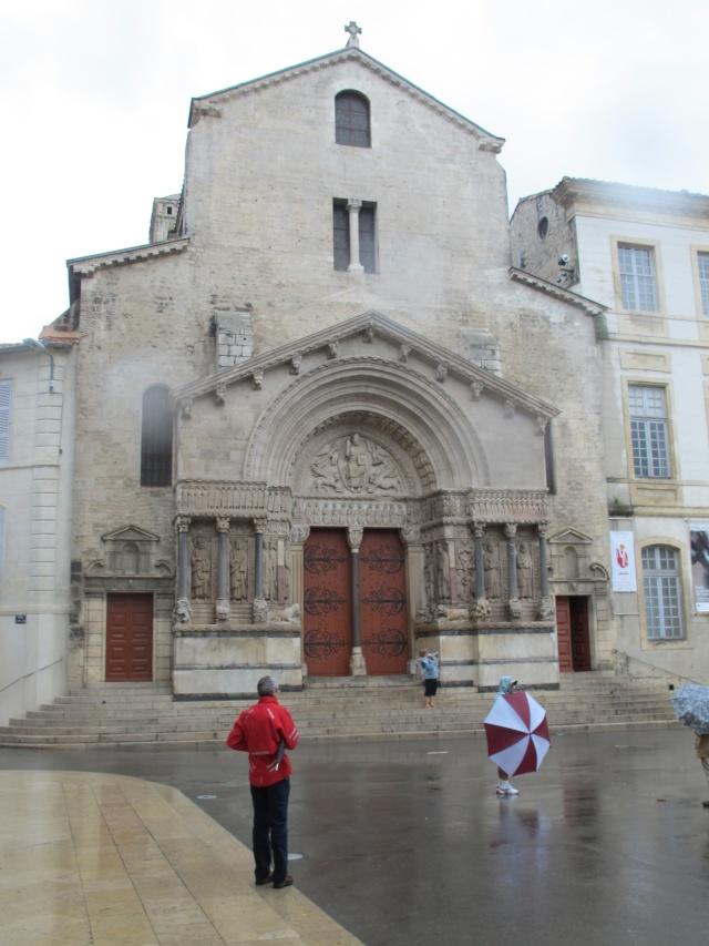 Arles et Camargue? Img_0715