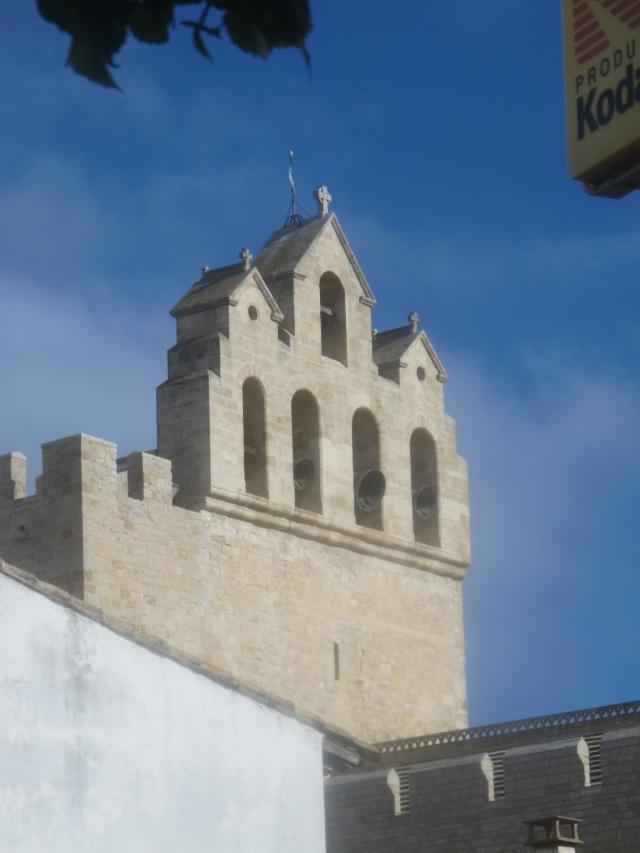 Arles et Camargue? Img_0718