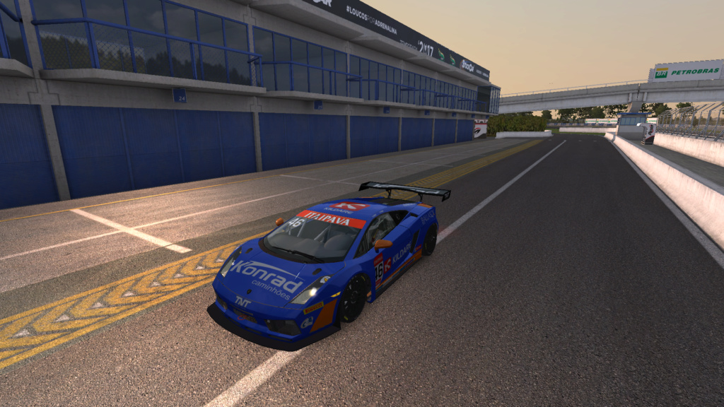 EEC GT3 Base v2.2 - Updated January 16 , 2018 - Page 24 90620510