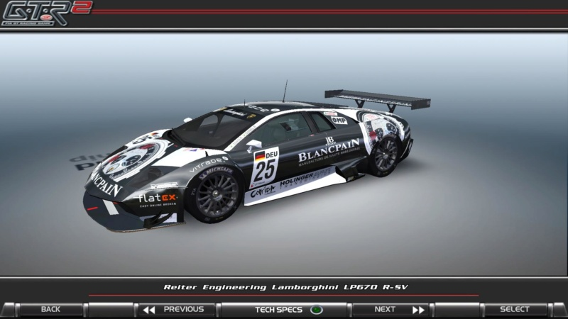 FIA GT1 2004 World Series Complete Mod - Page 2 Gtr2_238