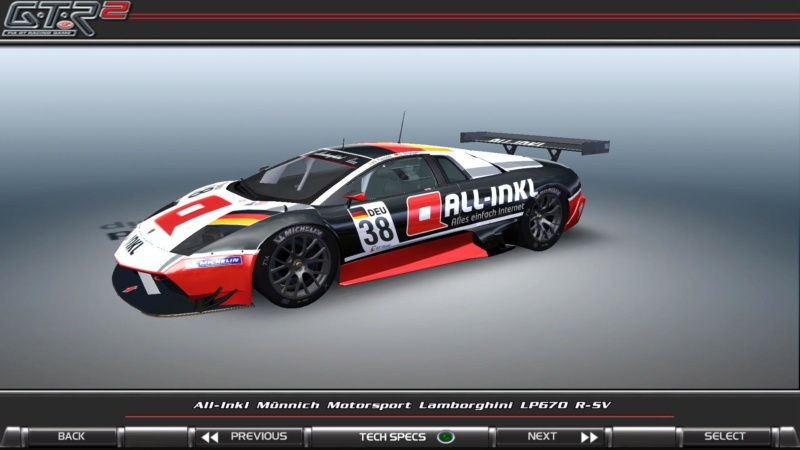 FIA GT1 2004 World Series Complete Mod - Page 2 Gtr2_239
