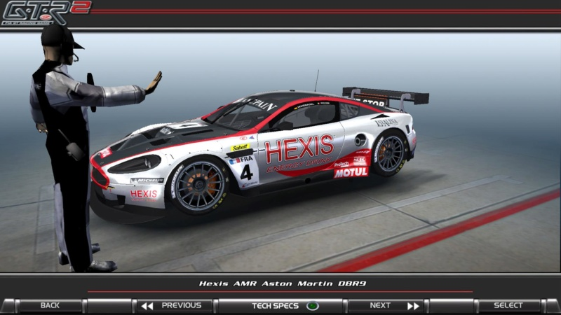 FIA GT1 2004 World Series Complete Mod - Page 2 Gtr2_241