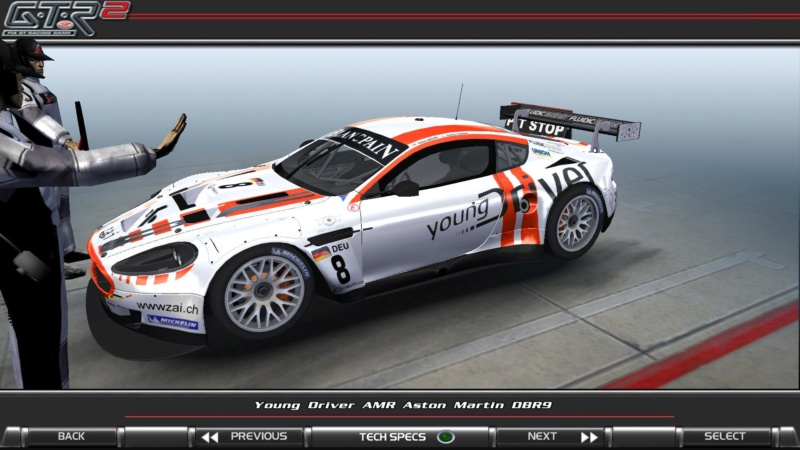 FIA GT1 2004 World Series Complete Mod - Page 2 Gtr2_242