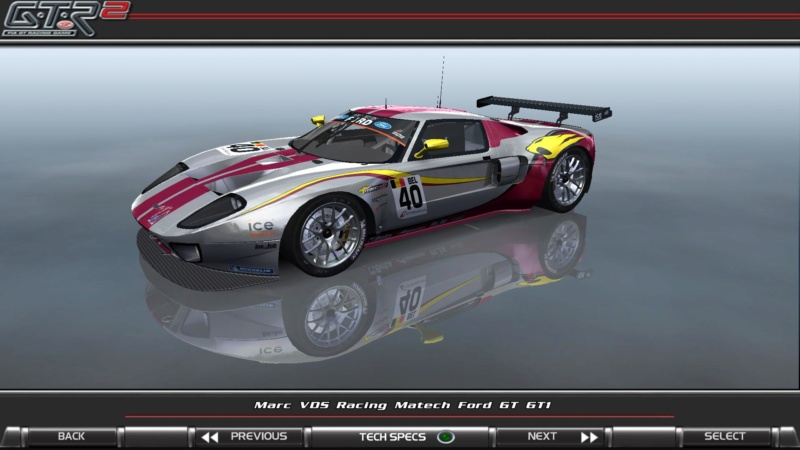 FIA GT1 2004 World Series Complete Mod - Page 2 Gtr2_243
