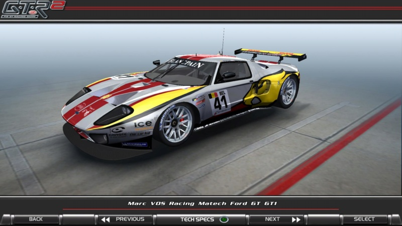 FIA GT1 2004 World Series Complete Mod - Page 2 Gtr2_244