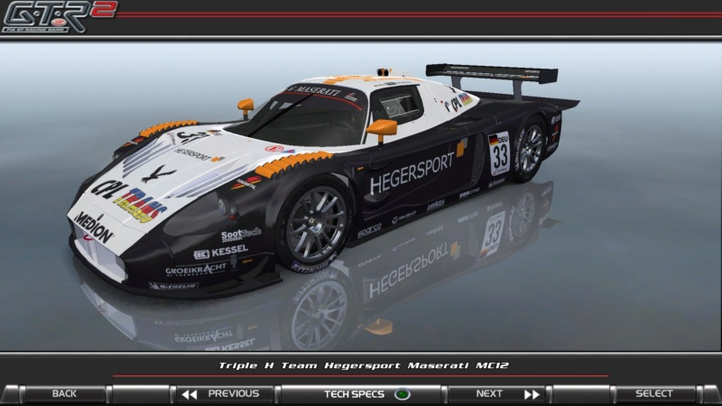 FIA GT1 2004 World Series Complete Mod - Page 2 Gtr2_245