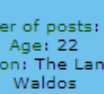 Mr Lange Animates Death Battles - Page 27 Age210