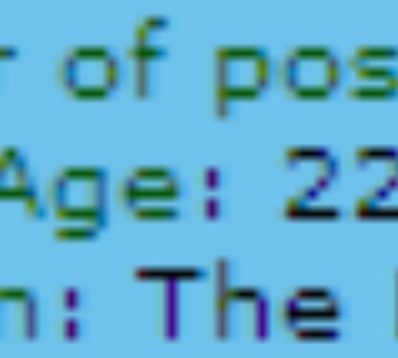 Mr Lange Animates Death Battles - Page 27 Age310