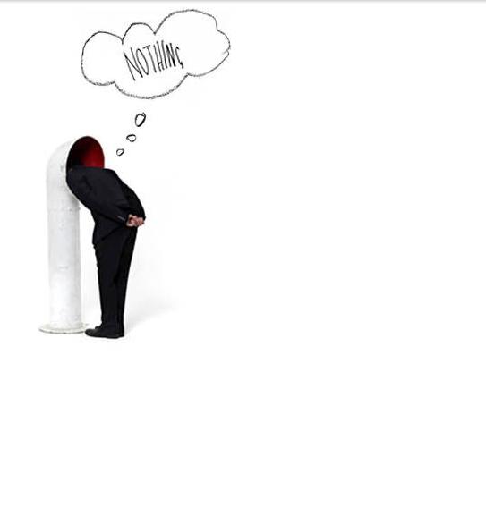 artwork de The Art of doing nothing 30.04.13 94685210