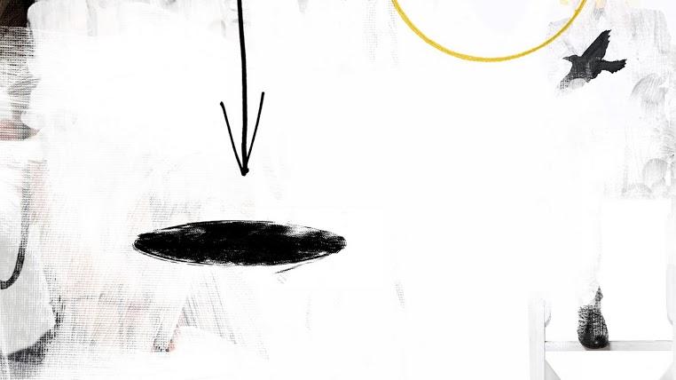 artwork de The Art of doing nothing 30.04.13 Mo_goo10