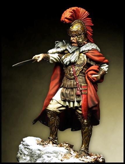 Commandant Hannibal 32599910