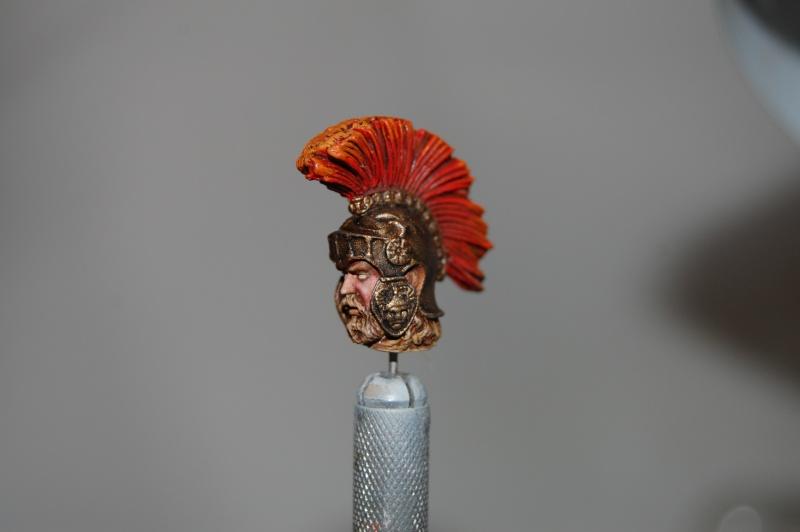 Commandant Hannibal Dsc_1011