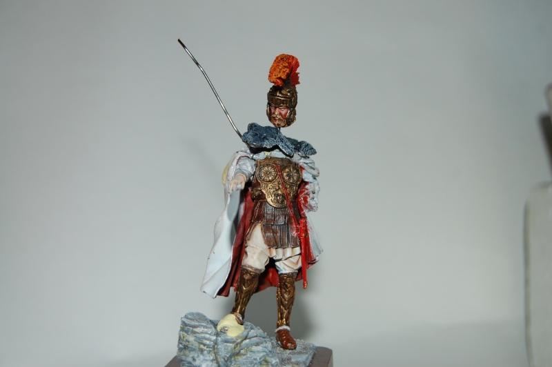 Commandant Hannibal Dsc_1017