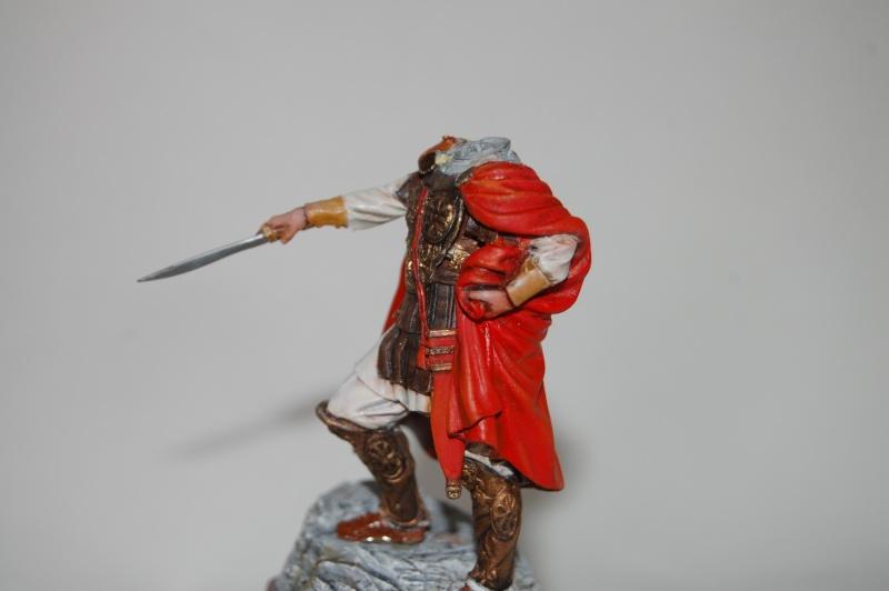 Commandant Hannibal Dsc_1511