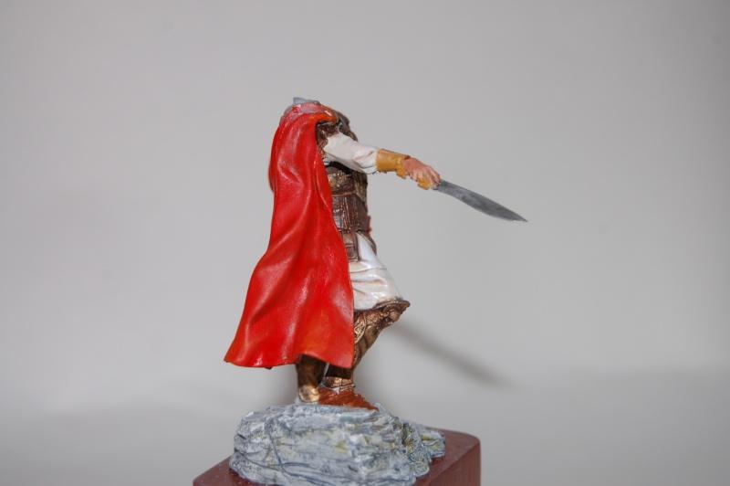 Commandant Hannibal Dsc_1513