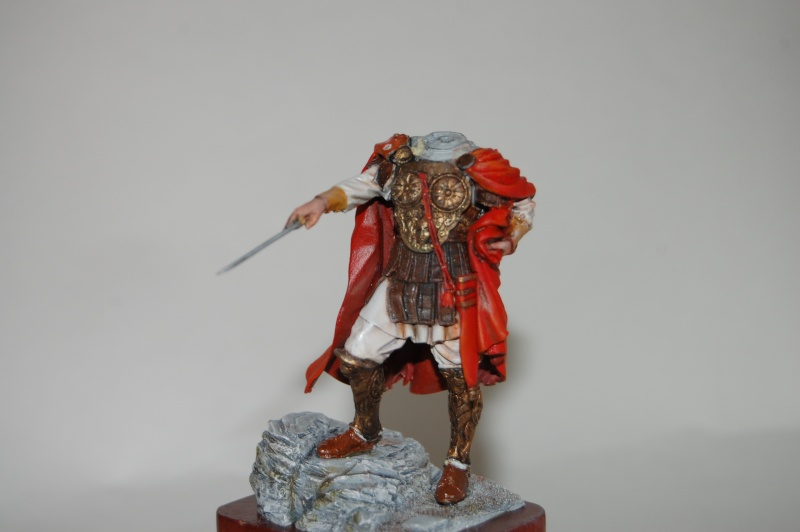 Commandant Hannibal Dsc_1514
