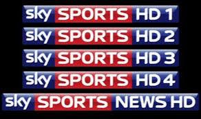 مشاهده البث المباشر للقنوات المشفره بدون تقطيع Sky10