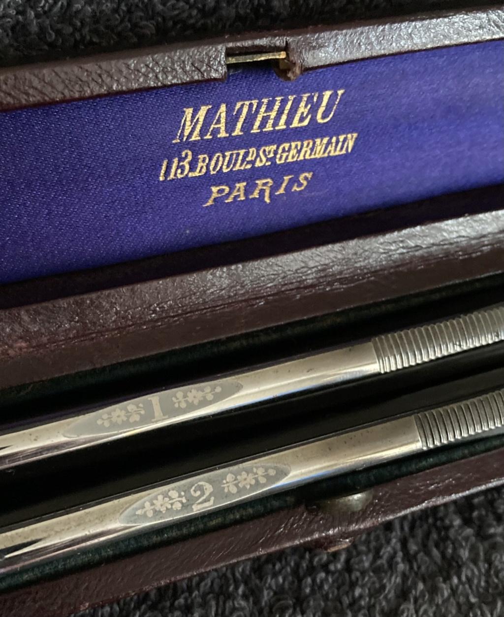 Mathieu (à Paris) 6bea5e10