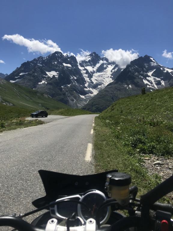 Passion: Motos et motards - Page 29 73ff1f10