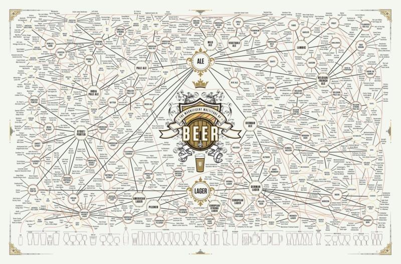 Pour les amateurs de bière ! Atsbis10