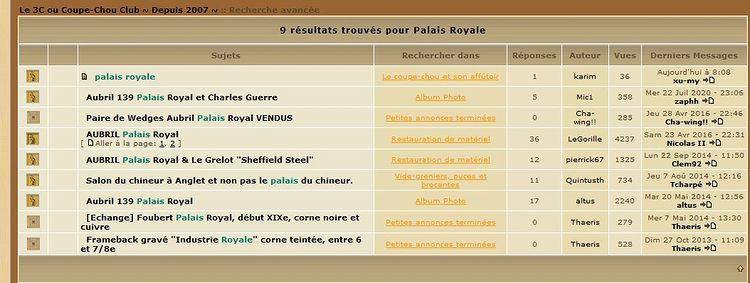 palais royale C3bb6510