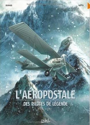 Autres BD aéronautiques - Page 2 51jkxv10