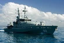 Australian Navy - Marine Australienne - Page 3 91916810