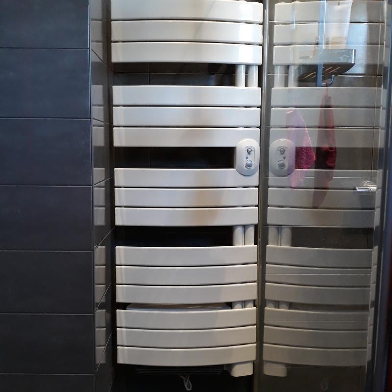 controle température sur seche serviettes 20200812