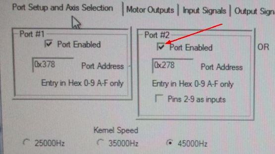 cnc 6040 qui ne fonctionne pas  Captur13