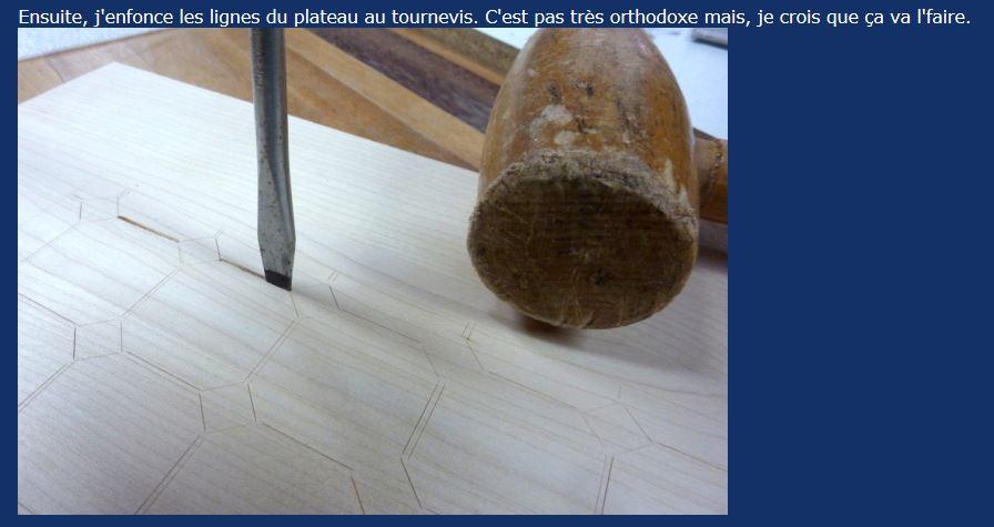 Et Tak! Un jeu en bois... Captur30