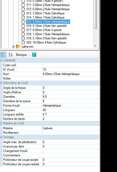 Problème pour créer mes outils avec CamBam...  Captur37