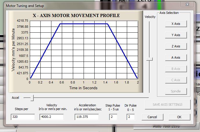 Problème avec ma cnc - elle s'arrête régulièrement après +/- 20 min de fonctionnement - Page 3 Captur51