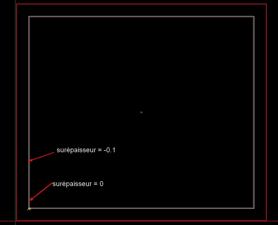 Correcteur d'outils sur Mach3 Captur53