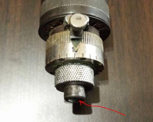 Gravograph VX2B Captur88