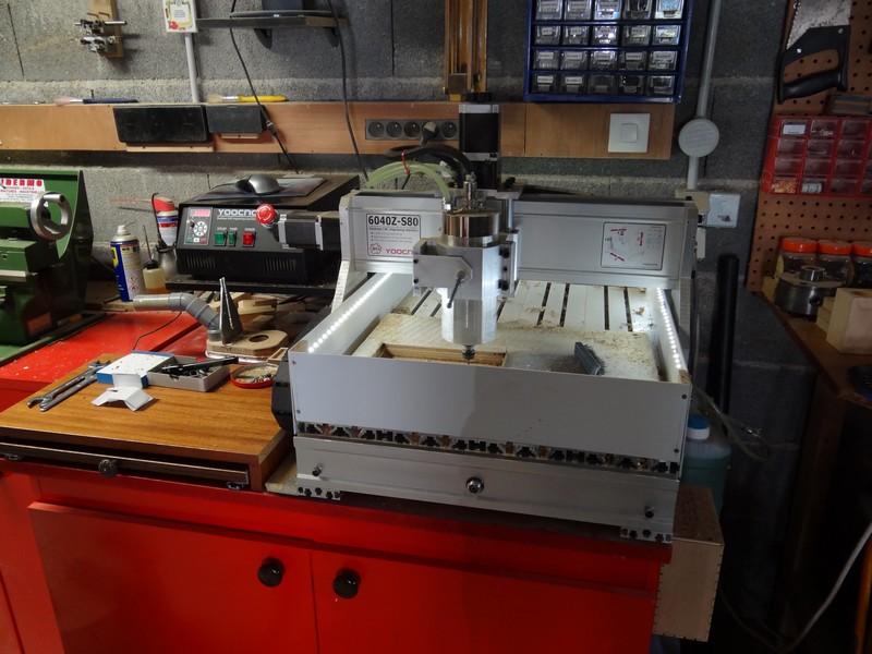 CNC bois chinoise Dsc01810