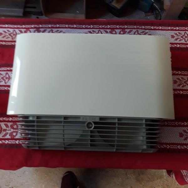 controle température sur seche serviettes Image011