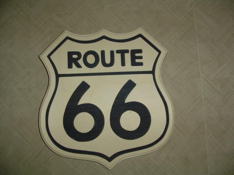 Découpe à la CNC 6040 - Page 3 Route_10