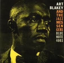 Si j'aime le jazz... - Page 2 Blakey10