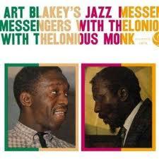 Si j'aime le jazz... - Page 2 Blakey11