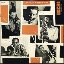 Si j'aime le jazz... - Page 2 Blakey12